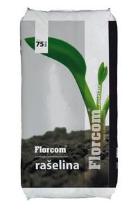 Rašelina pH 3,5-5,5/ 75L/39ks pal. - eShop  Produkty TAKACS :web shop: