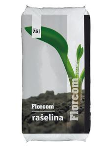 Rašelina pH 3,5-5,5/ 20L/132ks pal. - eShop  Produkty TAKACS :web shop: