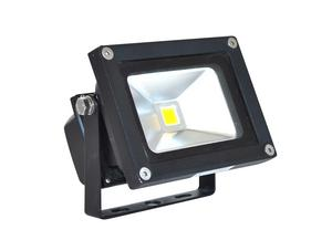 Reflektor Flood LED 12W - eShop  Produkty TAKACS :web shop: