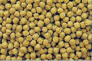 Krmivo Profi-Futter Grower 6mm/15kg - eShop  Produkty TAKACS :web shop: