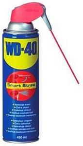 WD - 40 450ml Smart Straw - eShop  Produkty TAKACS :web shop: