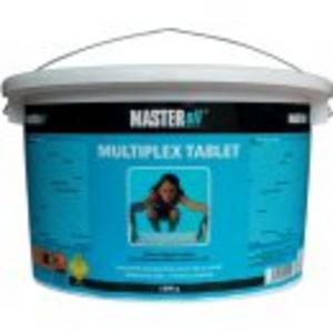 Multiplex tablety 5kg - eShop  Produkty TAKACS :web shop:
