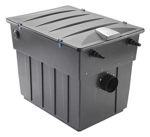 BioTec ScreenMatic 90.000/Priet. FILTER 90.000L/KOI 22.500L - eShop  Produkty TAKACS :web shop: