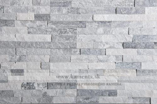 Ice Grey 60x15/1,5-3cm panel/bal.7ks=0,63m2/pal.48x0,63=30,24m2 - eShop  Produkty TAKACS :web shop: