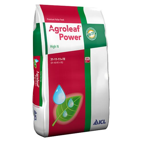 Agroleaf Power High P 12-52-5+TE 2kg 6ks/krt. 72 krt./pal. - eShop  Produkty TAKACS :web shop: