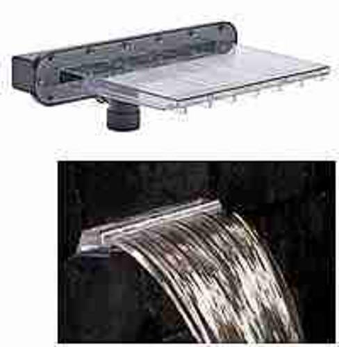 Waterfall Pontec PondoFall LED/2ks rat. - eShop  Produkty TAKACS :web shop: