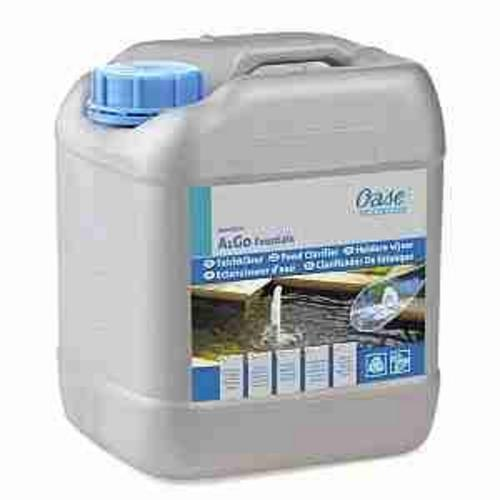 AquaActiv AlGo Fountain 5 l - eShop  Produkty TAKACS :web shop: